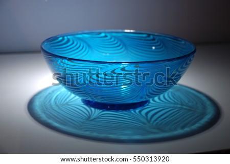 plate #550313920