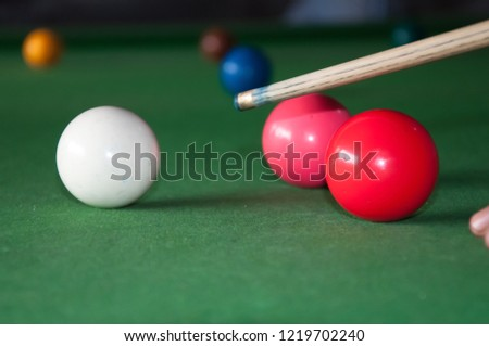 Player is taking target the stagger  #1219702240