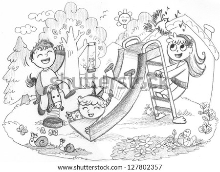 Family Images Stock Photos amp Vectors  Shutterstock