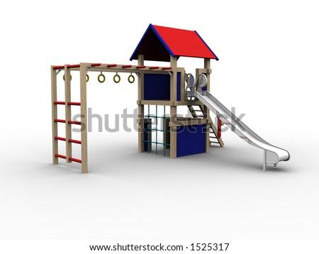 Playhouse 03