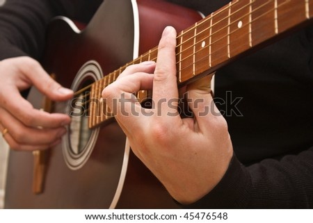 Ready Or Not Chords - trzykonie.top