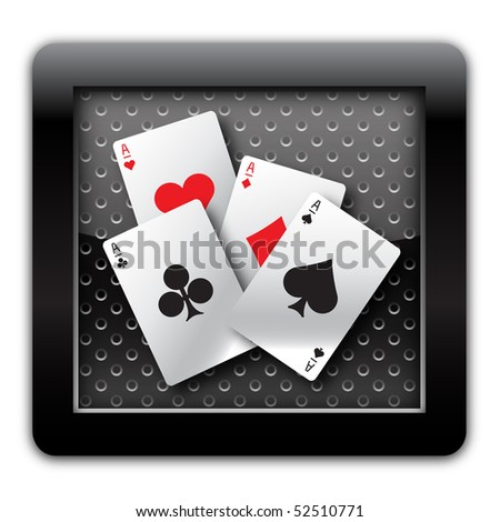 stock-photo-playing-cards-metal-icon-52510771.jpg