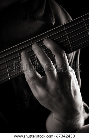 piper perabo gallery: blank guitar neck diagram