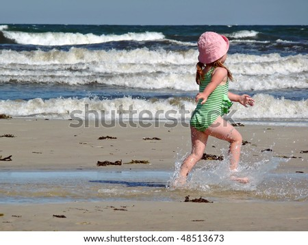 stock-photo-playing-with-water-48513673.jpg
