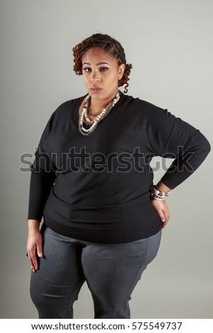 Sexy big booty black girls Nude Photos 64