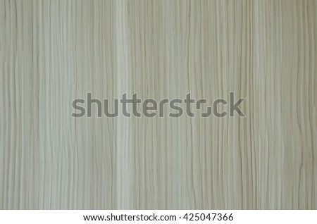 Ply Wood Background, Texture, Top View