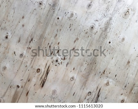 Plywood board texture background #1115613020