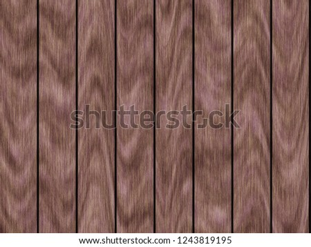 plywood table texture | abstract color lines background with surface wooden pattern grunge | illustration for presentation table texture cloth artwork textile or concept design  #1243819195