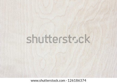 plywood texture background vol. 2 - Shutterstock ID 126186374