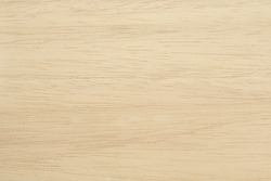 Plywood texture background, wooden surface in natural pattern for design art work.