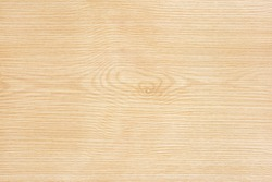 plywood texture ood grain with pattern natural background.