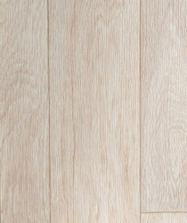 Plywood texture with natural colors