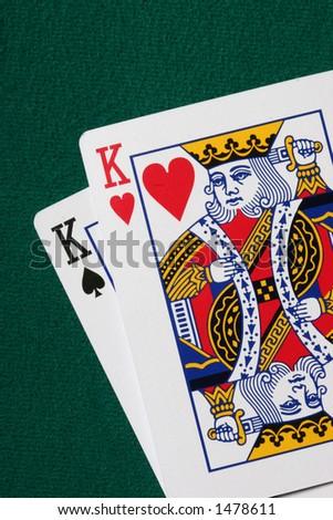 Msn holdem poker
