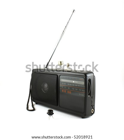 stock-photo-pocket-radio-and-transistors-52018921.jpg
