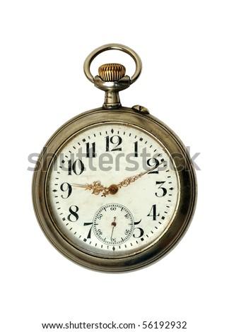 Pocket watch #56192932