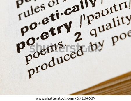 "a literary analysis of a poem on the death of that most excellenta ""poetry is many things poetry is life, it is water, it is earth, it is sound, it is music  but most of all, poetry is a language that says, 'stay alive, do not die on me, do not move away from life."
