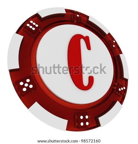 poker terbaik bank mandiri