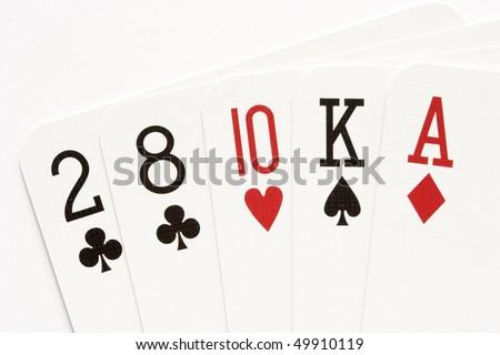 Free poker online no download no registration