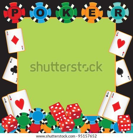 Birthday paradox gambling