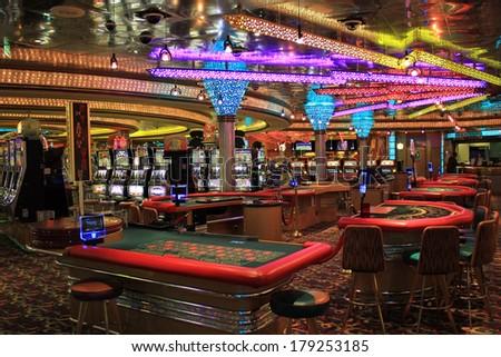 online casino gambling american pocker