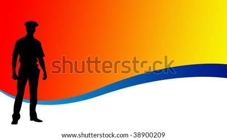 stock-photo-police-silhouette-38900209.jpg