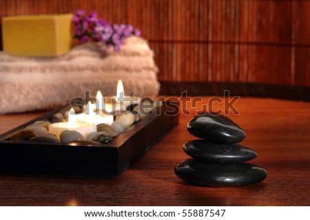 cheat sexy massage cairns