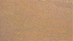 Polished granite Brasil Boner texture