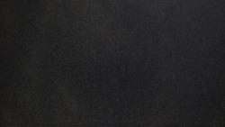 Polished granite Impala texture background