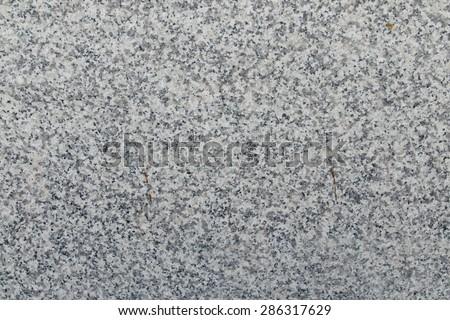 Polished Granite Texture Stock Photo 286317629 : Shutterstock Polished Granite Texture Seamless