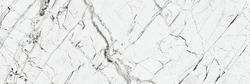 Polished marble texture background, natural breccia marbel tiles for ceramic wall and floor, Emperador premium italian glossy granite slab stone tile, polished ivory quartz, Quartzite matt limestone.