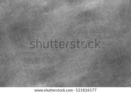 Shutterstock Polished metal texture