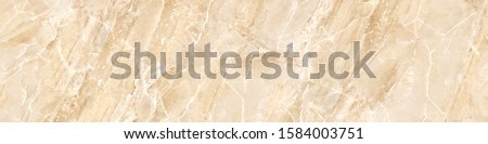 polished onyx marble with high resolution, ivoy tone emperador natural breccia stone agate surfaces, exotic semi precious Onice modern Italian marbel, quartzite structure slice mineral macro closeup.