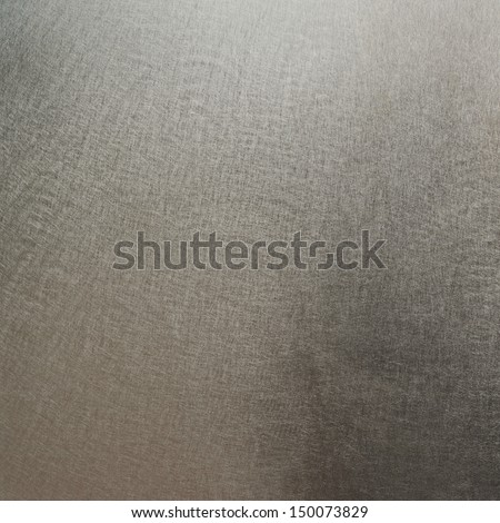 Polished steel metal abstract background texture