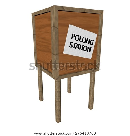 stock-photo-polling-station-isolated-over-white-d-render-square-image-276413780.jpg