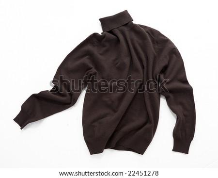 sweaterfree