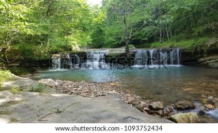 Ponca Wilderness Area #1093752434