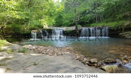 Ponca Wilderness Area #1093752446