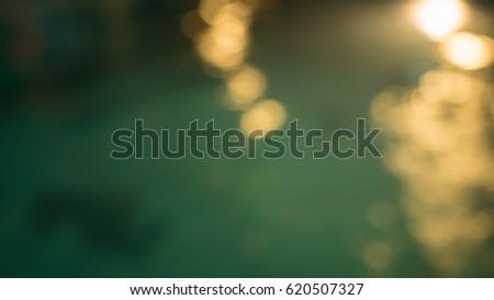 pool blur background #620507327