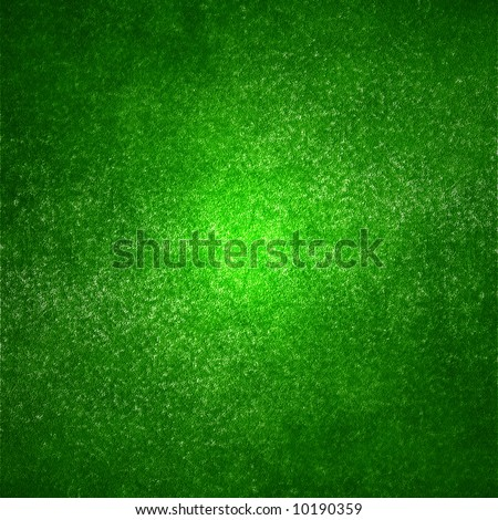 Pool or cards game background texture
