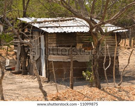Latin America Houses 85