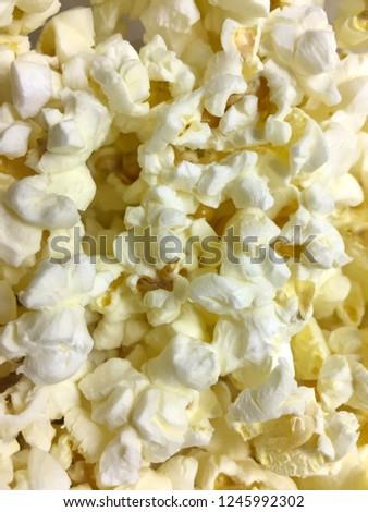 Popcorn Wallpaper Free Images And Photos Avopix Com