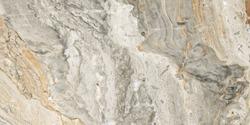 porcelain stone texture, marble texture, italian slab and granite texture, gvt, pgvt marble texture
