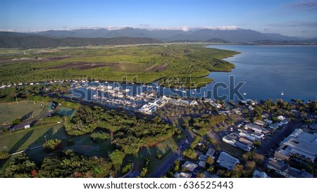 Port Douglas, North Queensland, Australia #636525443