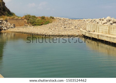 port of Pizzo, Calabria, Italy #1503524462