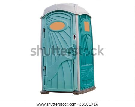 portable toilet 96a1c5ec45cf0
