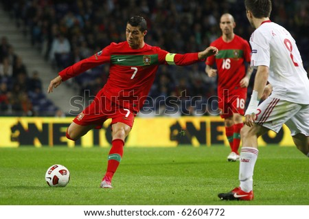 search results cristiano ronaldo vs denmark portugal euro