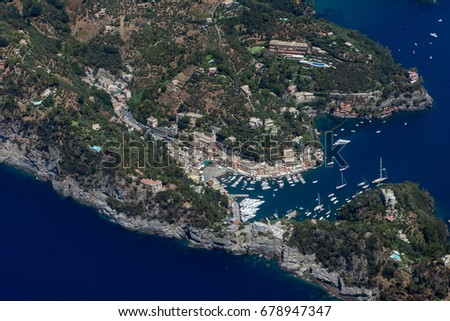 Portofino-italy Images and Stock Photos - Page: 2 - Avopix com