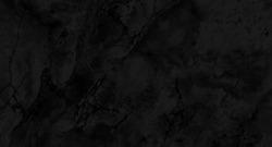 Portoro marble floor and wall tile. black onyx marble texture background. black calacatta marble wallpaper.  black emperador marbel texture.  natural marbelling granite stone. travertino marbel.