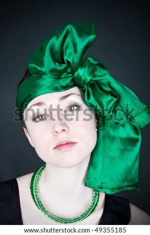 stock-photo-portrait-a-beautiful-young-retro-girl-49355185.jpg