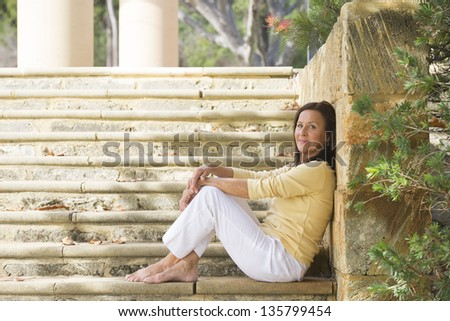 limestone single women Limestone county, alabama (al) detailed profile  4,588 single-parent households (1,690 men, 2,898 women) 937% of residents of limestone speak english at home.